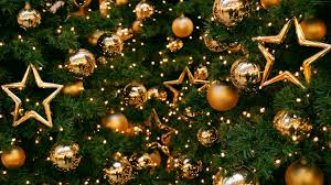 new year toys wallpaper christmas new year toys fir tree balls decorations