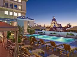 hotels in pasadena ca near bowl parade cheap flights to pasadena hipmunk