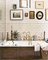 Kitchen Tiles Wall Designs Best 25 White Brick Tiles Ideas On Pinterest Brick Tiles