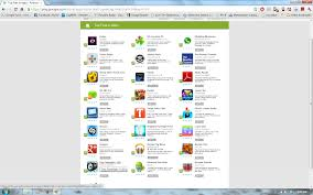 android apps free which android apps are the top free ones in play the