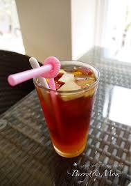 canap駸 pour cocktail 分享 桃園景點一日遊 新屋3號咖啡 親子 寵物友善餐廳 berry