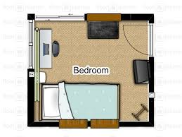 floorplan com 16 best floorplans images on floor plans architecture