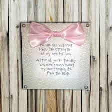 Baby Plaques Wall Decor Quote Plaques Decor Kitchens And Interiors