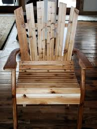 adirondack chairs u2014 barn wood furniture rustic barnwood and log