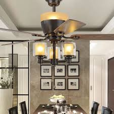 ceiling amusing black ceiling fan with light ceiling fans with
