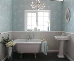 panelled bathroom ideas bathroom with wood panelling wood panelling bathroom bathroom