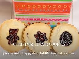 ukrainian christmas cookies images
