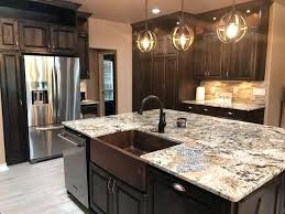 kitchen cabinets san antonio kitchen cabinets san antonio used kitchen cabinets san antonio tx
