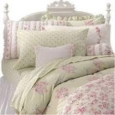 botanic pink duvet cover set lovely ruffle bedding pretty