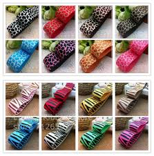 patterned ribbon high quality patterned ribbon buy cheap patterned ribbon lots from