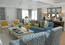 Blue Living Room Furniture Ideas Blue Living Room Furniture Coma Frique Studio 88bbaad1776b