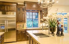remodeling your arizona home u2013 dritt home improvement