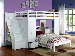 Bunk Bed Without Bottom Bunk Bunk Beds Bunk Bed Without Bottom Loft Beds Crib Bunk Bed
