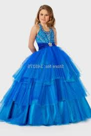 prom dresses for 14 year olds prom dresses for 13 14 year olds naf dresses