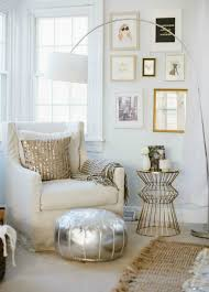 Silver Living Room Furniture Gold And Silver Living Room Decor Coma Frique Studio C887d5d1776b