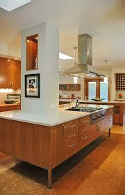 Kitchen Island Range Kraftmaid Decor Kitchen Contemporary With Kitchen Island Cabinet