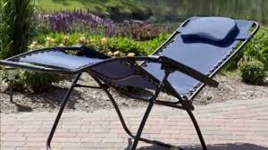 Novus Zero Gravity Recliner Zero Gravity Chairs With Activated