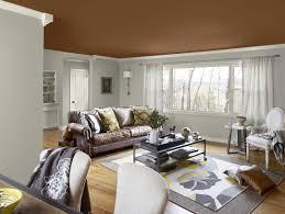 charming colour schemes for living room colour schemes living