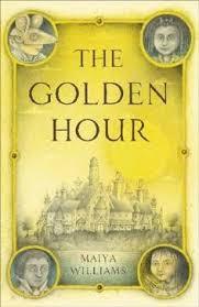 Countdown Deborah Wiles Quizzes Countdown By Deborah Wiles Scholastic Com Novels Countdown