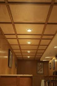 coffered ceiling tiles classic panel ceiling tile tl0002 decor