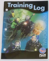 padi instruvtor manual update 2017 archives dive machine