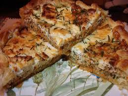 courgette boursin cuisine recette de quiche au boursin courgettes et carottes la recette facile