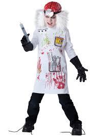 kids restless spirit costume scary ghost ideas haammss