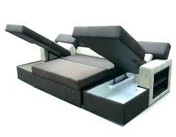 canapé convertible avec coffre canape convertible avec coffre de rangement canape lit canape lit