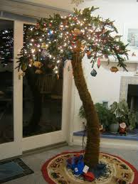 132 best lighted palm tree decorations images on