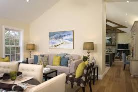 homes interiors luxury home interior paint colors u2013 alternatux com