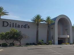 dillard s glendale arizona at arrowhead towne center dillards