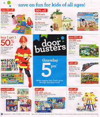 toys r us thanksgiving sale 2014 black friday 2015 toys r us ad scan buyvia