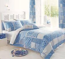 Moroccan Bed Linen - patchwork moroccan bedding sets u0026 duvet covers ebay