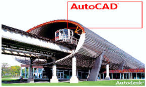 autocad tutorial getting started autocad tutorials complete course