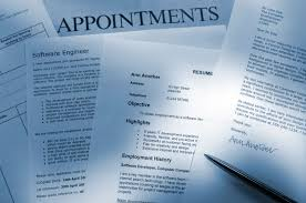 Jobs That Dont Require A Resume by Why The Self Employed Need A Resume Huffpost