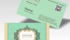 make your own ecards free design baby shower invitations