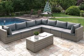 contemporary builders warehouse outdoor furniture designs within