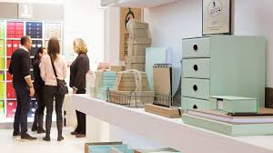 Interior Trends 2017 What S In And What S Out Paperworld International Trade Fair For Stationery Office