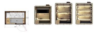 sleepbox sleep capsule hotels sleepbox google search bedroom