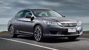 2015 honda accord honda accord sport hybrid 2015 review carsguide