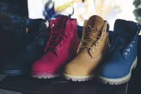 womens boots like timberlands timberland 6 inch premium waterproof boot nordstrom