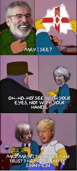 Republican Memes - irish republican memes boards ie