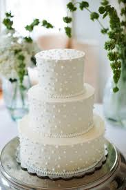 wedding cake cost whole foods wedding cake cost tbrb info tbrb info