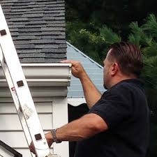 Insurance Home Inspection Checklist by General Home Inspection Official Website Cleveland Home