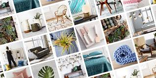 Popular Home Decor 35 Best Home Decor Trends Of 2018 Most Popular Home Decorating