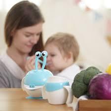 online get cheap water kids crab aliexpress com alibaba group