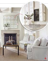 Where To Place Tv In Living Room Best 25 Hide Tv Ideas On Pinterest Tv Above Fireplace Tv Above