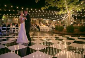 wedding rentals atlanta event rentals unlimited atlanta birmingham event rentals