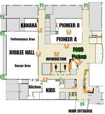 embassy floor plan index of images