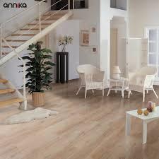 Laminate Flooring Sheets Vinyl Sheet Flooring Vinyl Sheet Flooring Suppliers And